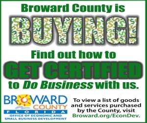 Broward-County-SIDE-AD - Copy