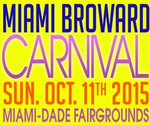 miami broward carnival